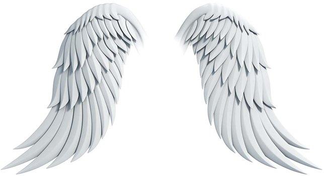 Kiedy jest przy tobie Anioł?