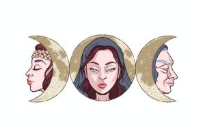 znak zodiaku Baran, charakterystyka Baranicy