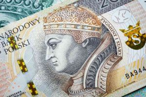 horoskop finansowy, astrologia finansowa