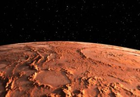 mars, mars planeta, mars astrologia,