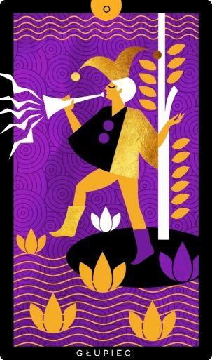 tarot, darmowy tarot