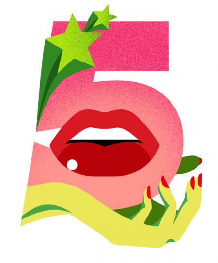 horoskop numerologiczny grudzień 2020 dla piątki