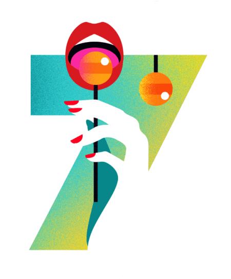 horoskop numerologiczny, wrzesień 2021, numerologia, nunerologia