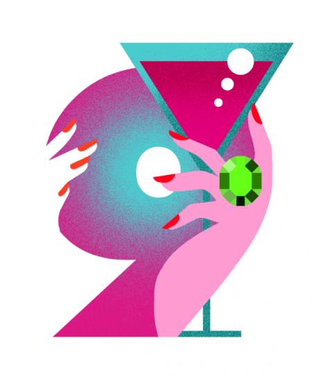 horoskop numerologiczny, sierpień 2021, numerologia, nunerologia
