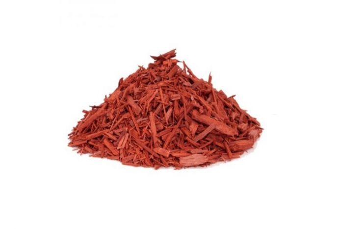 Drzewo sandałowe czerwone 10 g
