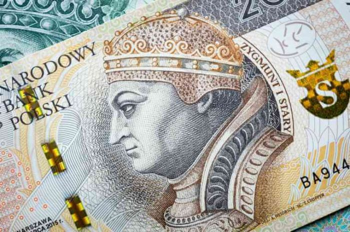 data/articles/horoskop finansowy, astrologia finansowa