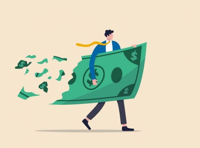 data/articles/astrologia finansowa, inflacja, inflacje