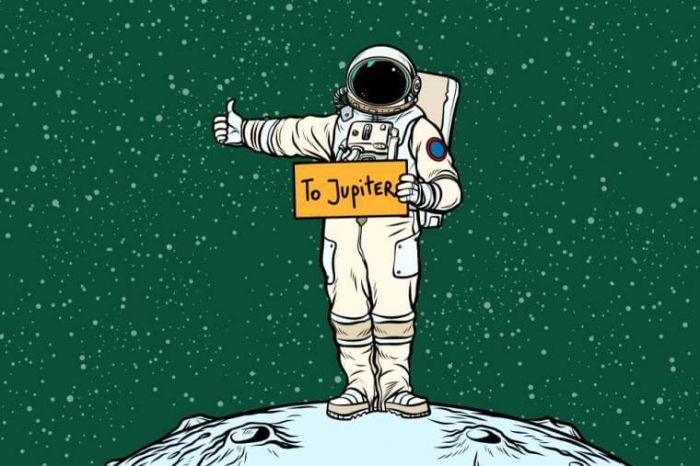 data/articles/Jowisz astrologia, planeta jowisz astrologia, jowisz w horoskopie urodzeniowym,