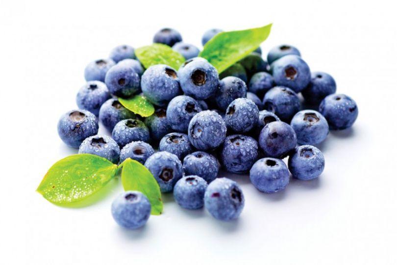 owoce, Elizabeth Gibaud, warzywa, jedzenie, diety