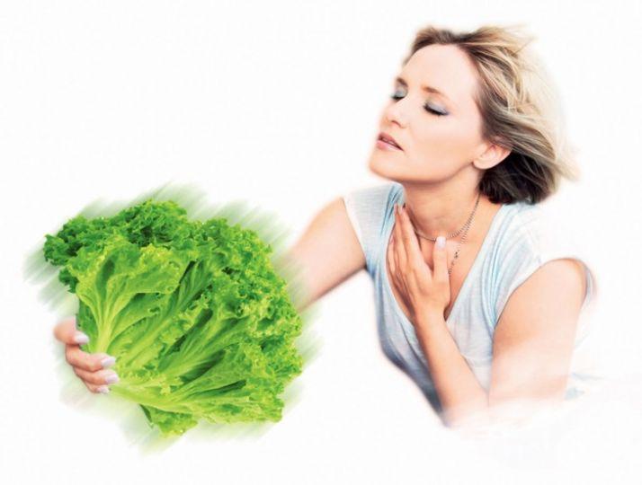 zdrowie, medycyna chińska, diety, yang, energia qi