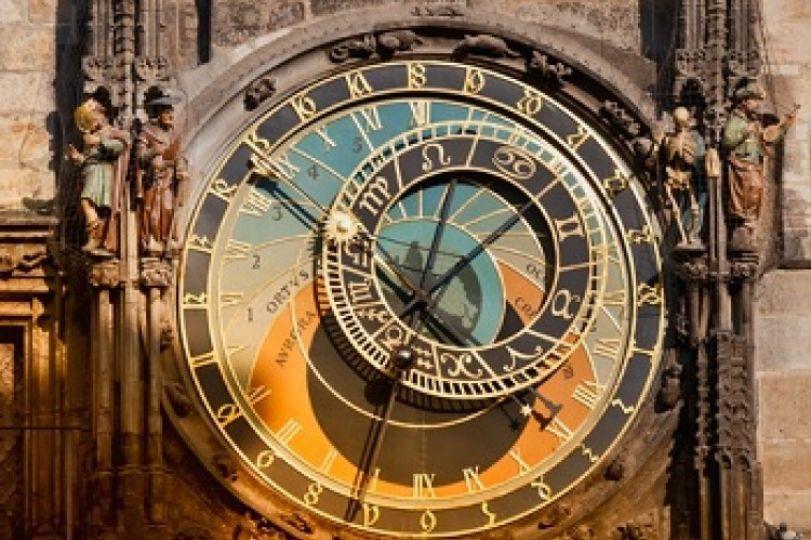 dopasowanie astrologii online za darmo