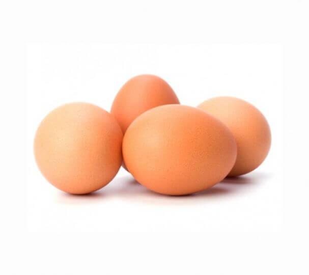 Jajka otulone mielonym mięsem - Onet Gotowanie