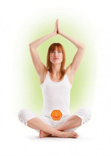 magia, czakry, afirmacje, joga, ćwiczenia, ezosfera, hatha-joga