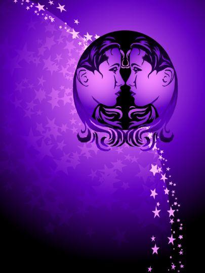 znaki zodiaku, miłość, Bliźnięta, związek, uwodzenie, rozstanie