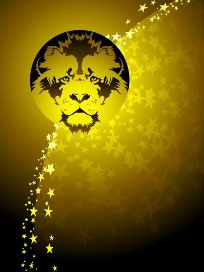 znaki zodiaku, miłość, Lew, związek, uwodzenie, rozstanie