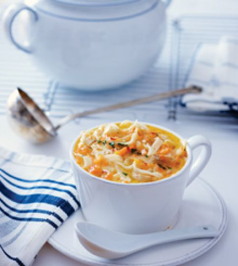 warzywa, błonnik, karoten, marchew, przemiana materii, magiczna kuchnia, wolne rodniki