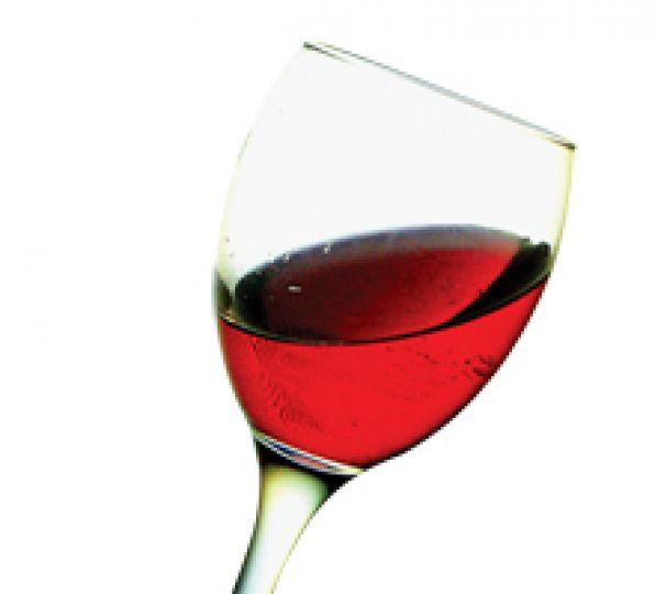 Kuchnia Oliwą I Winem Płynąca Astromagia