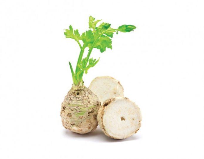 warzywa, witaminy, zdrowie, uroda, zielnik, witalność, seler