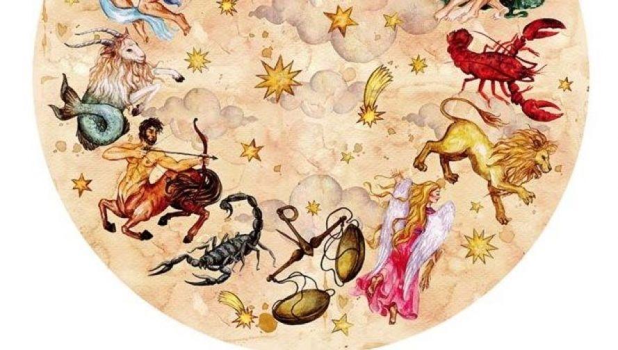 Siódmy Dom astrologiczny
