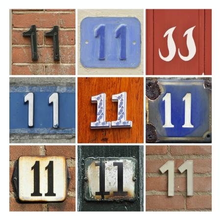Mistrzowska 11 i inne liczby mistrzowskie wskazująna wielki potencjał duchowy