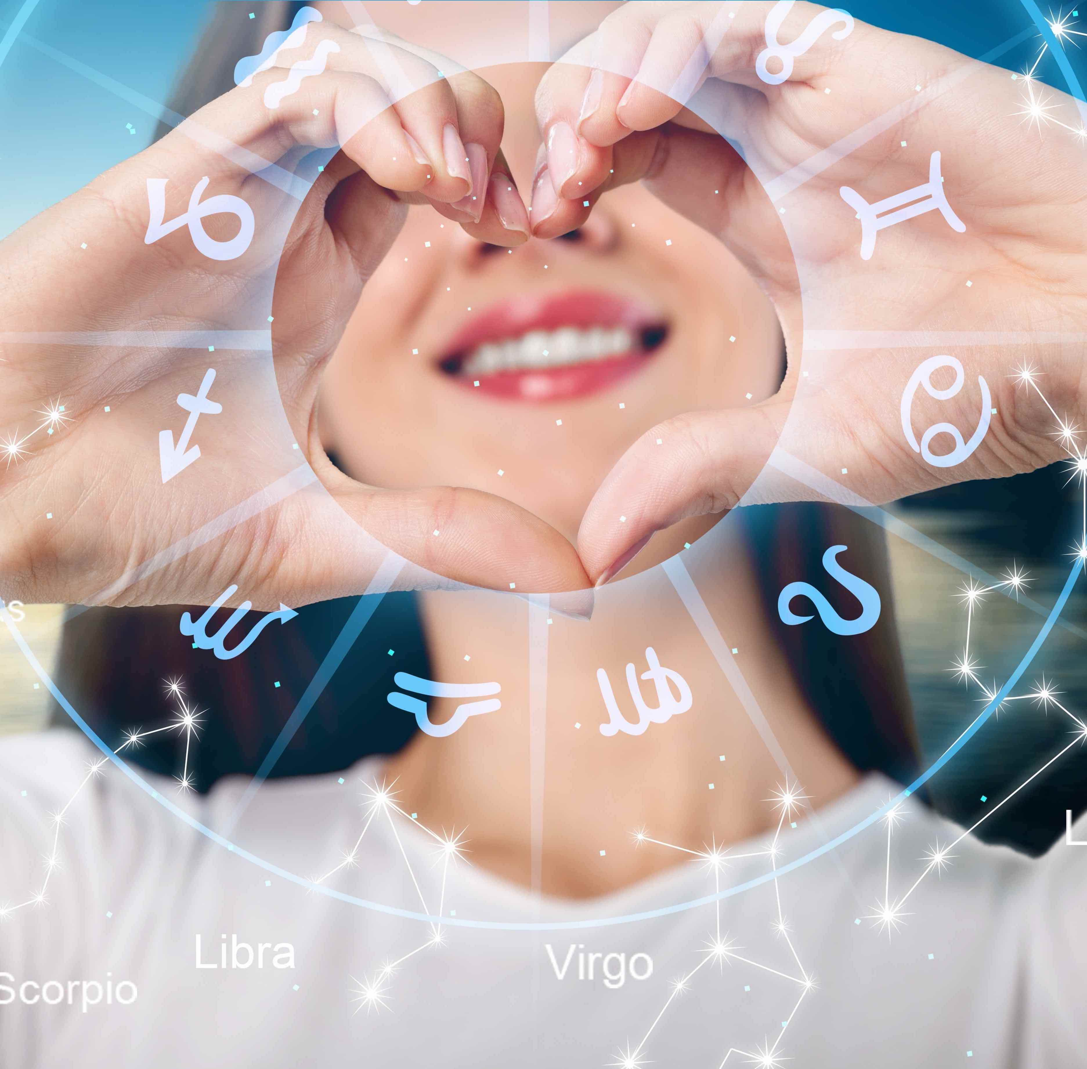 astrologia i biznes, astrologia i pieniądze
