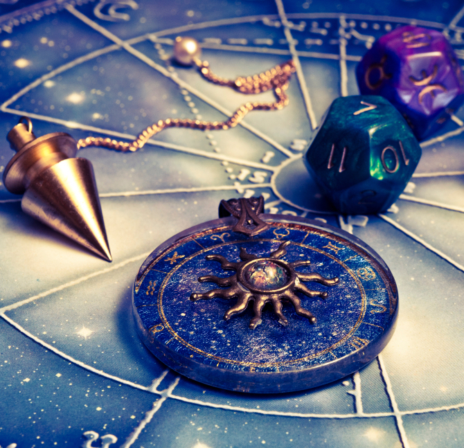 sukcesy i przestrogi dla zodiaku