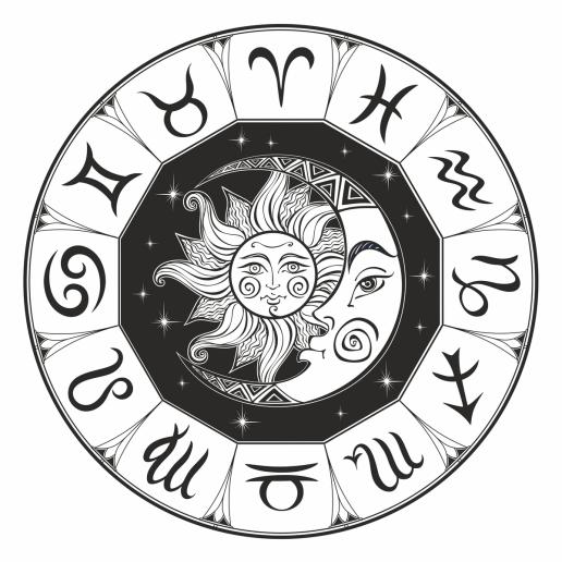 Sukcesy i porażki tygodnia to przegląd zdarzeń astrologicznych