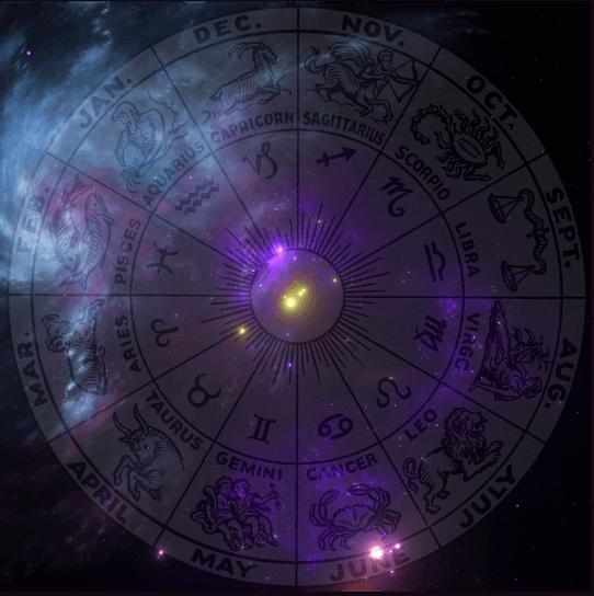 co spotka w tym tygodniu zodiak? Sukcesy i przestrogi.