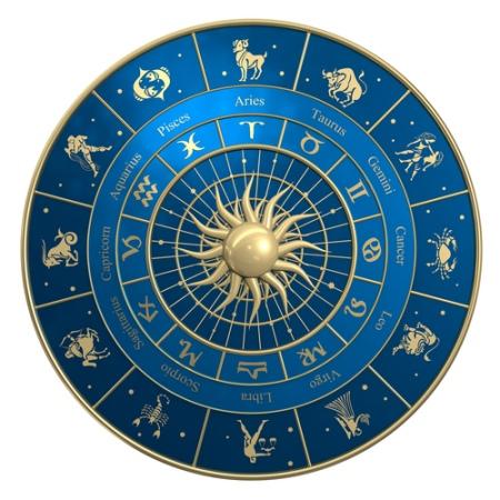 co dobrego spotka znaki zodiaku w tym tygodniu? (03 - 10.08)