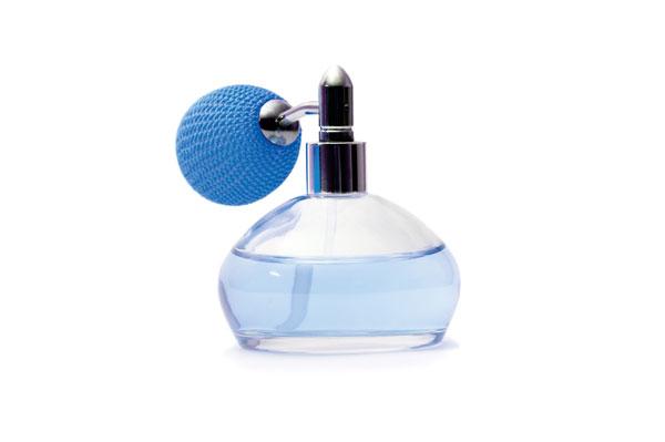 Stwórz zapach dla mężczyzny