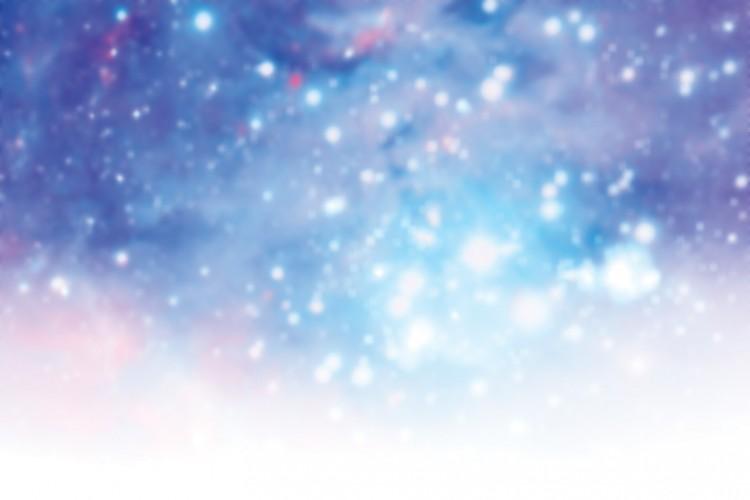 O tym, jak Słowianie w niebo patrzyli…