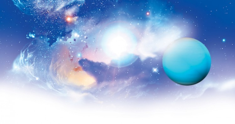 Kaprysy Urana