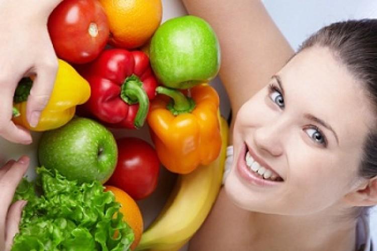 Wrześniowa dieta