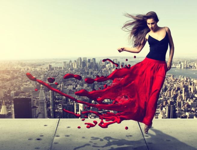 Grupa krwi zdradza Twoją osobowość i charakter