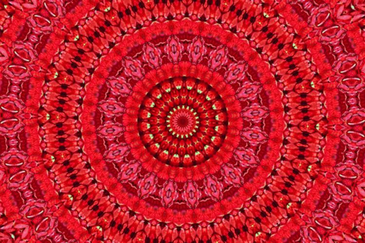 Twoja Anielska Mandala