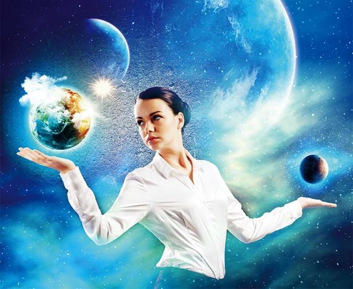 Oto zalety i wady jakie niosąplanety w Twoim horoskopie