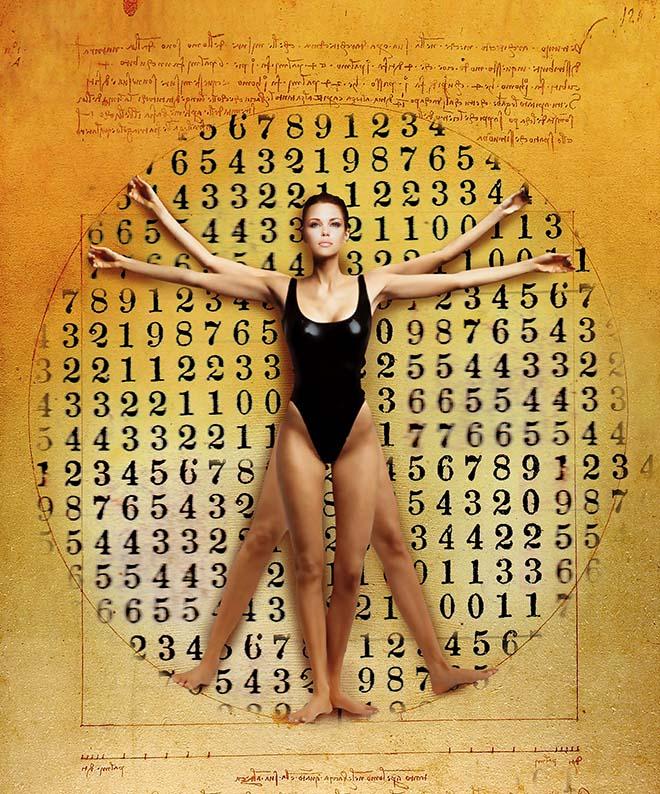 Tajniki numerologii