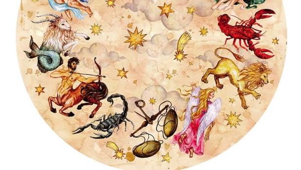 Piąty Dom astrologiczny