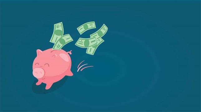 Horoskop finansowy na lipiec
