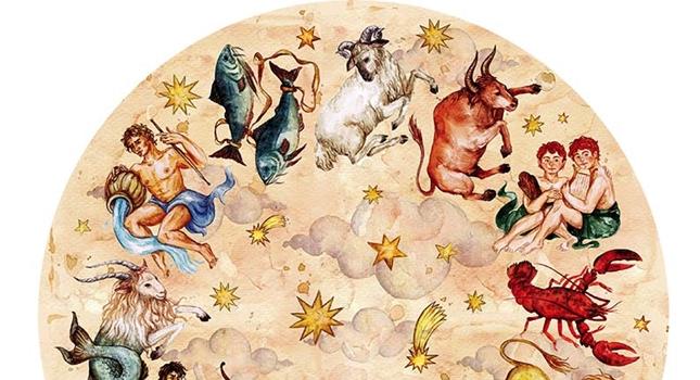 Jedenasty Dom astrologiczny