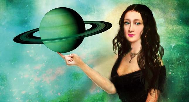 Saturn w Koziorożcu: komu sprzyja, komu dokuczy?