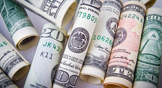 Horoskop finansowy na styczeń