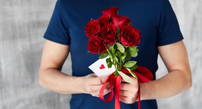Walentynkowa magia miłosna