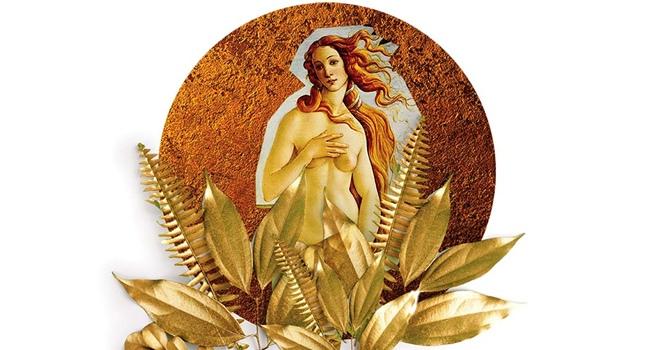 IMBOLC – święto matek i bogiń