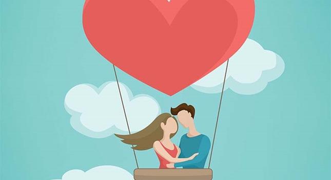 Kto cię pokocha - 4 żywioły zodiaku i miłość