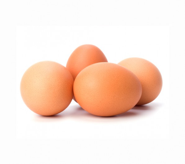 Zdejmowanie czarów i uroków jajkiem