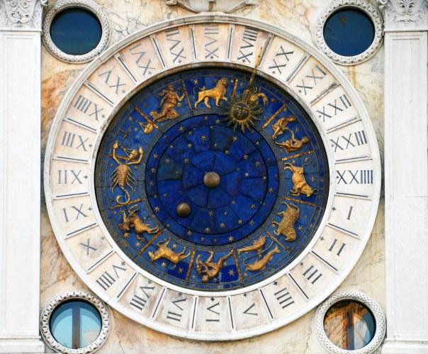Co dobre spotka znaki zodiaku w tygodniu 01.-07.06