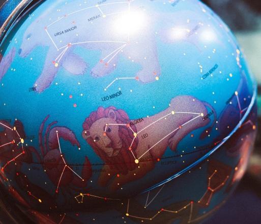 Co dobrego spotka znaki zodiaku, a na co powinny uważać w tym tygodniu (23-30.11)?