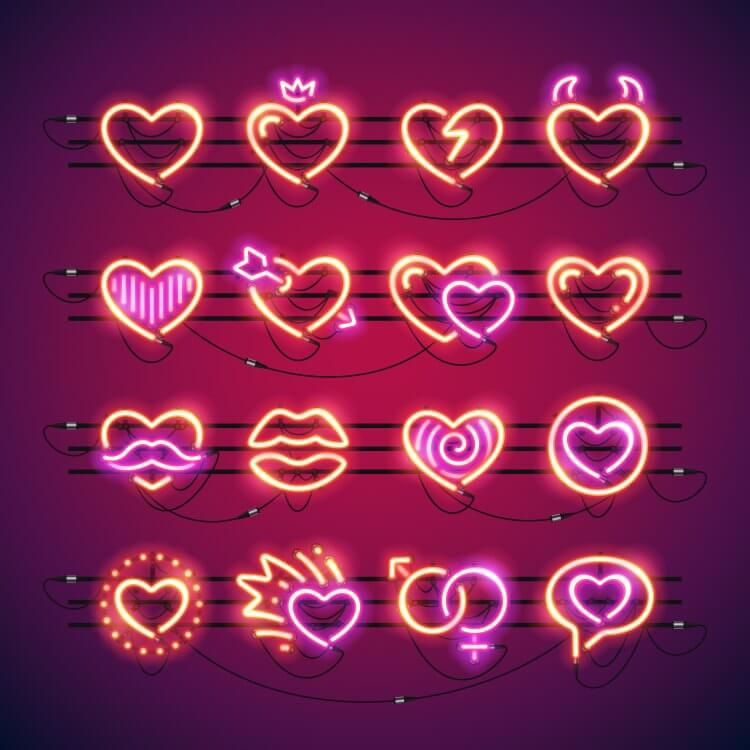 baran, horoskop miłosny 2021