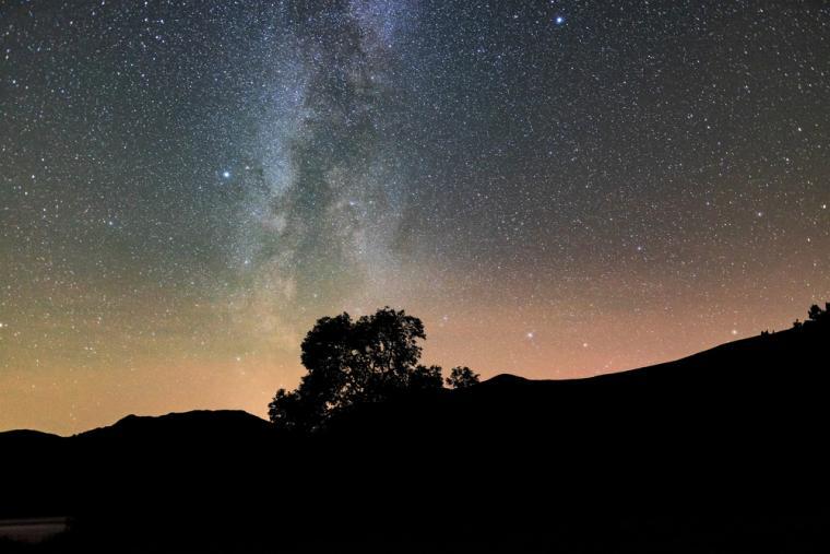 prognoza astrologiczna, jaka będzie jesień